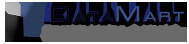 DataMart Technologies Logo